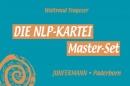 Die NLP-Kartei. Master-Set.