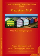 Praxiskurs NLP