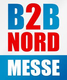 #B2BNord2017