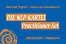 Die NLP-Kartei. Practitioner-Set.