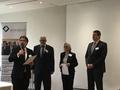 Vorstand, ThomasThier, JoachimBerendt,
