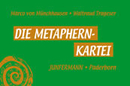 Die Metaphern-Kartei