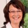 Anja Myrdal Unternehmer-Coaching